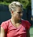Maria Kirilenko at the 2009 US Open 09.jpg