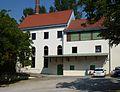 Mariabrunn Brauerei 002 201508 500.JPG