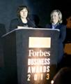 Mariana Markova Forbes award 2013 resized.png