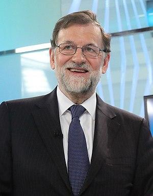 Mariano Rajoy Brey.jpg