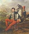 Marie-Joseph de Savoie-Carignan.jpg