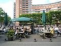 Marie Heinekenplein.jpg