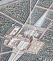 Mariemont 1780 cut.jpg