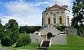 Marienberg, Wallfahrtskirche St. Maria Himmelfahrt 00a.JPG