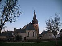 Marigné-Peuton église.jpg