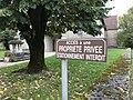 Marigna-sur-Valouse (Jura, France) - oct 2017 - 12.JPG