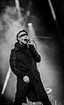 Marilyn Manson - Rock am Ring 2015-8704.jpg