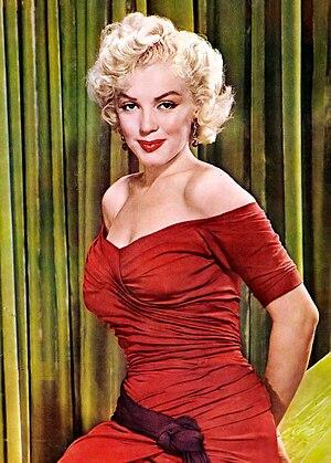 Marilyn Monroe in 1952.jpg