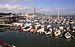 Marina at Pier 39 in San Francisco.jpg