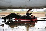 Marines work to send aircraft to Australia 150317-M-LV138-371.jpg