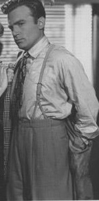 Mario Passano - Mario Passano (1951)