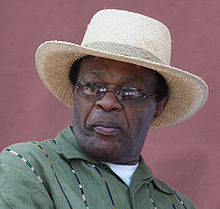 http://upload.wikimedia.org/wikipedia/commons/thumb/0/0a/Marionbarry001.jpg/220px-Marionbarry001.jpg