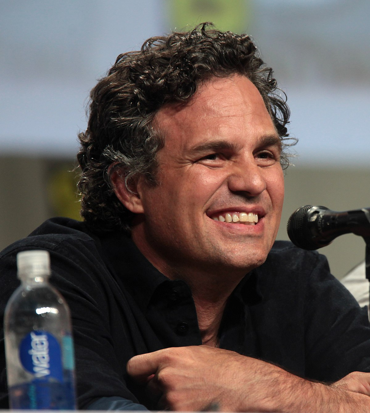 list of awards and nominations received by mark ruffalo wikipedia rh en wikipedia org