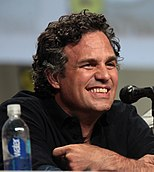 Mark Ruffalo SDCC 2014 (cropped).jpg