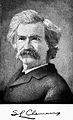 Mark Twain circa 1890.jpg