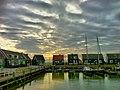 Marken, novembro de 2011 - panoramio (7).jpg