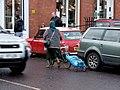 Market Street, Spilsby - geograph.org.uk - 697124.jpg