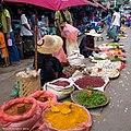 Market day, Kalaw (10497305293).jpg