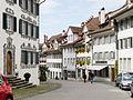 Marktgasse in Bischofzell.jpg