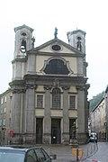 Markuskirche_(Salzburg)_(2).JPG