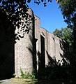 Markuskyrkan south side view.jpg