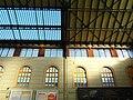 Marseille - Gare de Saint Charles (7478460314).jpg
