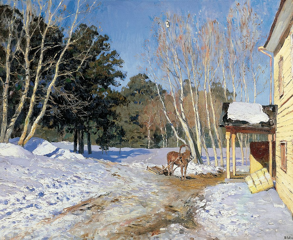 https://upload.wikimedia.org/wikipedia/commons/thumb/0/0a/Mart_levitan.jpg/970px-Mart_levitan.jpg