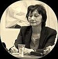 Marta Petreu Paris14.JPG