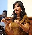 Martha Chávez.jpg