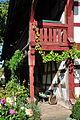 Marthalen - Wohnhaus, sogenanntes Altes Wirtshaus, Schaffhauserstrasse 3 2011-09-20 15-54-20.jpg