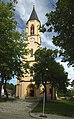 Martin-Luther-Kirche Oberwiesenthal 01.jpg