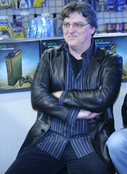 Martin O'Donnell.png