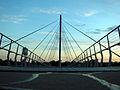 Martin Olav Sabo Bridge.jpg