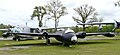 Martin RB-57A Canberra, Warner-Robbins Air Museum, Georgia.jpg