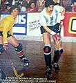Martinazzo-1982.jpg