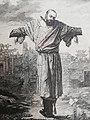 Martyr de Jean-Gabriel Perboyre en Chine.jpg