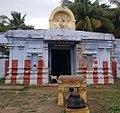 Maruthur kailasanathar temple.jpg