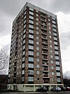 Marwood Tower, Liverpool.jpg