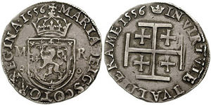 Mary of Scotland testoon 1556 641662.jpg
