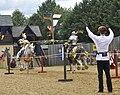 Maryland Renaissance Festival - Jousting - 07.jpg