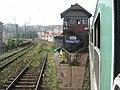 Masarykovo nádraží, stavědlo 4.jpg