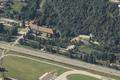 Maschinenhäuser der Kraftwerke Ritom und Stalvedro (7-1980).png