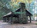 Massacoe Forest Pavilion.JPG