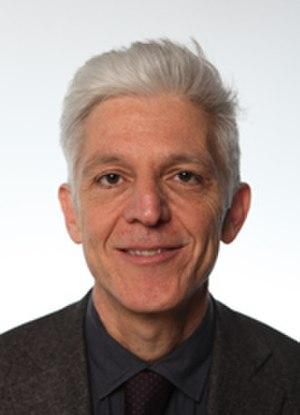 Massimo Bray - Image: Massimo Bray daticamera