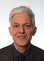 Massimo Bray daticamera.jpg