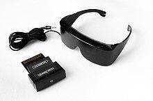 La séga master system 220px-Master_system_3d_glasses