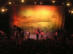 Masters of Rock 2007 - In Extremo - 14.jpg