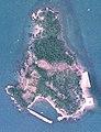 Mata-shima Island.jpg