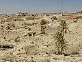 Matmata - panoramio (15).jpg