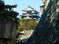 Matsuyama Castle 松山城 - panoramio.jpg